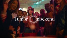 Landelijke bewustwordingscampagne over primaire tumor onbekend